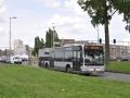 322-4 Mercedes-Citaro