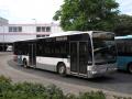 322-5 Mercedes-Citaro