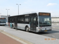 323-3 Mercedes-Citaro