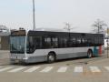 323-4 Mercedes-Citaro