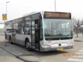 323-5 Mercedes-Citaro
