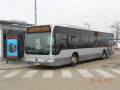 323-6 Mercedes-Citaro