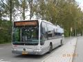 325-1 Mercedes-Citaro