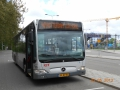 325-2 Mercedes-Citaro
