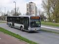326-1 Mercedes-Citaro