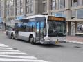 326-2 Mercedes-Citaro
