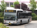 326-4 Mercedes-Citaro