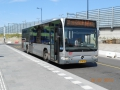 327-1 Mercedes-Citaro