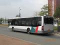 327-10 Mercedes-Citaro