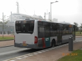 327-11 Mercedes-Citaro