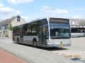 327-2 Mercedes-Citaro