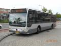 327-3 Mercedes-Citaro