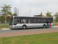327-8 Mercedes-Citaro