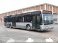 328-1 Mercedes-Citaro