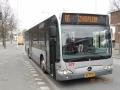 328-11 Mercedes-Citaro