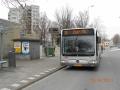 328-12 Mercedes-Citaro