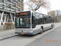 328-15 Mercedes-Citaro