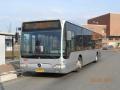 328-16 Mercedes-Citaro