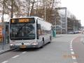 328-17 Mercedes-Citaro