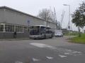 328-19 Mercedes-Citaro