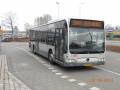 328-2 Mercedes-Citaro