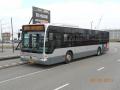 328-4 Mercedes-Citaro