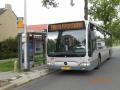 328-5 Mercedes-Citaro