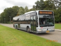 328-6 Mercedes-Citaro