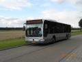 328-8 Mercedes-Citaro