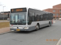 328-9 Mercedes-Citaro