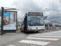 329-3 Mercedes-Citaro
