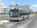 330-2 Mercedes-Citaro