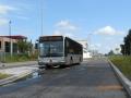 330-3 Mercedes-Citaro