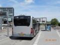 330-4 Mercedes-Citaro