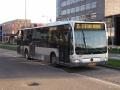 330-5 Mercedes-Citaro