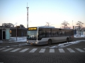 331-3 Mercedes-Citaro