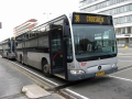 332-4 Mercedes-Citaro