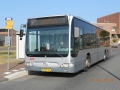 333-2 Mercedes-Citaro