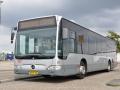 337-2 Mercedes-Citaro