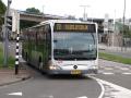 337-5 Mercedes-Citaro