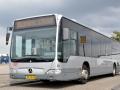 337-6 Mercedes-Citaro