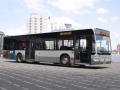 338-2 Mercedes-Citaro
