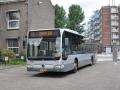 338-3 Mercedes-Citaro