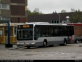 338-4 Mercedes-Citaro