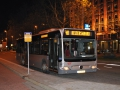 339-1 Mercedes-Citaro