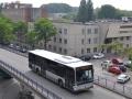 340-1 Mercedes-Citaro