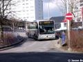 340-2 Mercedes-Citaro
