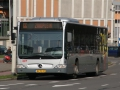 340-3 Mercedes-Citaro