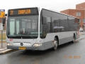 341-1 Mercedes-Citaro