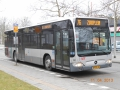 341-3 Mercedes-Citaro